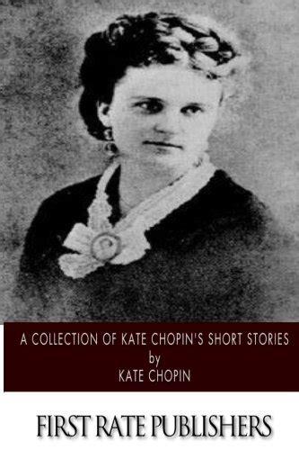 kate chopin mini biography mini store gradesaver