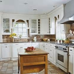 l shaped country kitchen designs l shaped country kitchen designs interior amp exterior doors