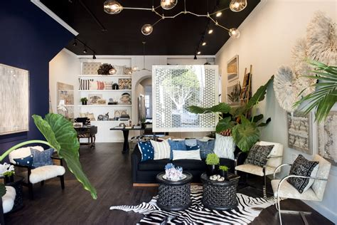 home design store san francisco st frank s new flagship is a modern collector s dream