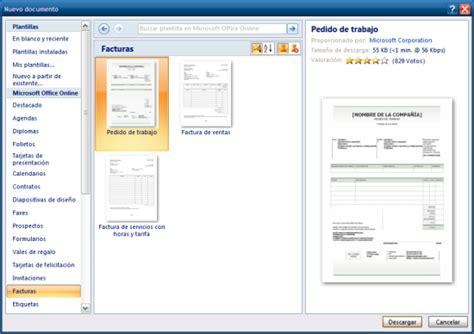 Como Hacer Una Plantilla De Curriculum En Word informatica plantillas y su clasificacion p