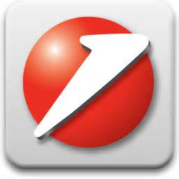 unicredit icon 24756 | androidup