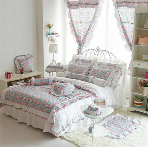 teen bed sheets comfortable and happy teen girl bedding laluz nyc home