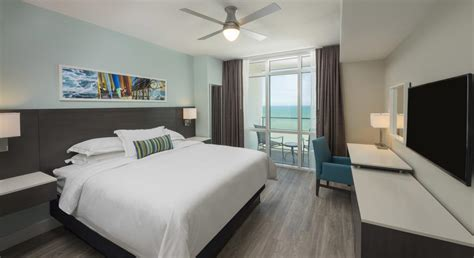 3 bedroom hotels myrtle 15 best 3 bedroom suites myrtle sc hotel condo accommodations avista resort myrtle