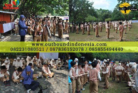 training outbound l outbound malang l outbound jawa timur permainan outbound untuk anak tk training outbound l