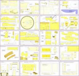 Plans Com 3 D Pantograph Plans Preview
