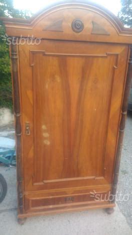 armadio vecchio vecchio armadio posot class