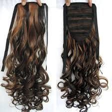 used hair extensions for sale 1000 images about hair extension store on buy