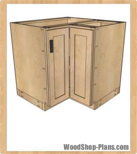 kitchen cabinet plans woodworking corner cabinet woodworking plans with original trend in