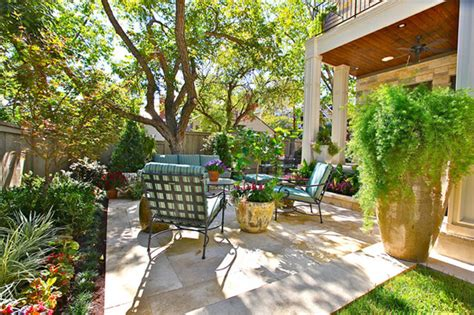 tiny patio ideas small patio design ideas