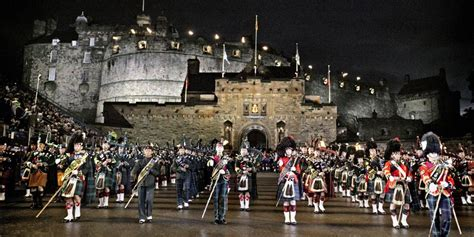 edinburgh tattoo cost norwich the norfolk broads tour great rail journeys