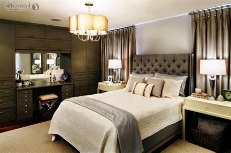 decorated bedrooms contemporary master bedroom design fresh bedrooms decor