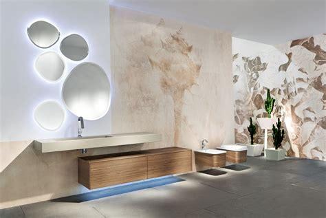 ambientazioni bagni design arredo bagno mobili da bagno bergamo e