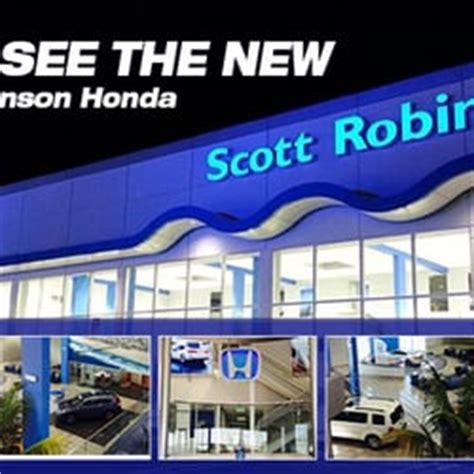 scott robinson honda torrance torrance ca yelp scott robinson honda torrance reviews