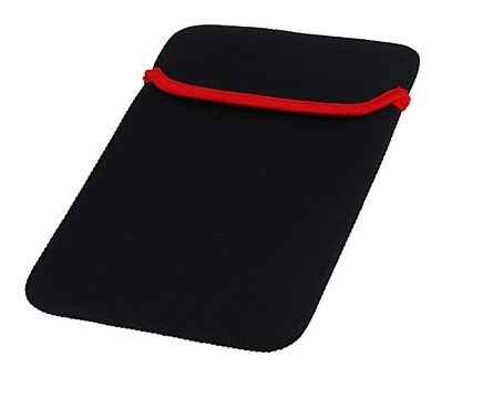 funda neopreno tablet 7 comprar funda tablet 7 quot neopreno a 5 50 gt funda tablet