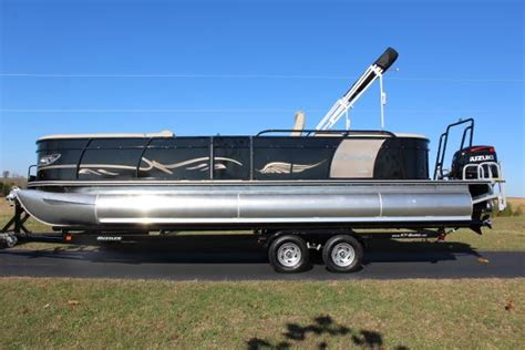 used pontoon boats for sale in north florida used bentley pontoon boats for sale boats