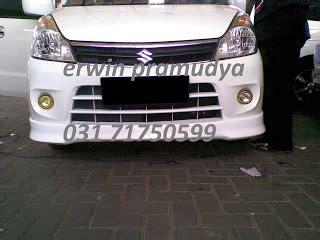 Karpet Karet Mobil 3 Pcs Sirion New Sirion Grand All New Sirion accessories mobil surabaya 3m auto suzuki estilo