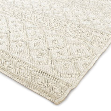 cable knit rug 28 cable knit indoor outdoor rug orian rugs indoor outdoor knit cableknots area large