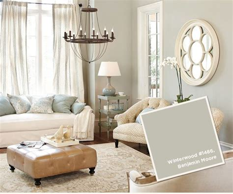 march april 2012 paint colors how to decorate this paint color a interior design