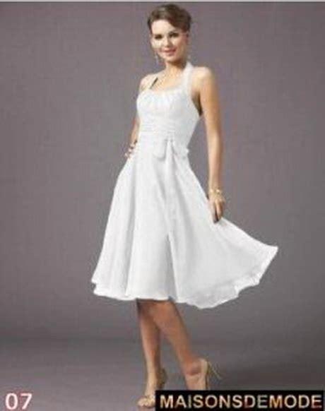 Kleider Standesamt by Standesamt Kleid Wei 223