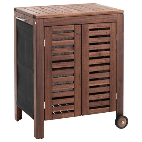outdoor storage cabinet with shelves outdoor storage cabinets with shelves storage designs