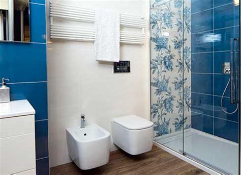 termo arredo bagno termoarredo il calore per arredare il bagno con stile