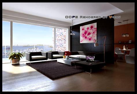 beautiful living rooms 3d house free 3d house pictures spacieux salon mod 168 168 le 3d model download free 3d models
