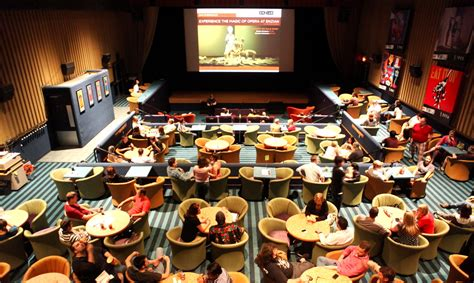 enzian theater todays orlando
