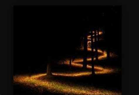 light to my path your word lord is a l for my feet a light on my path