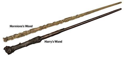 How To Make A Hermione Granger Wand by How To Make A Diy Harry Potter And Hermione Granger Wand