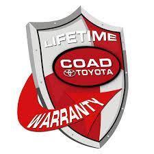 Coad Toyota Cape Girardeau Mo Coad Toyota Cape Girardeau Mo 63701 8476 Car Dealership