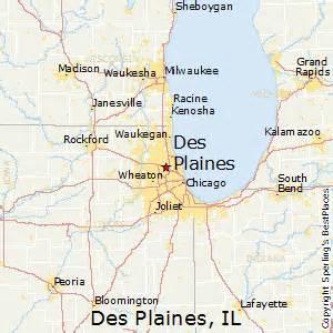 des plaines il comparison morton grove illinois des plaines illinois