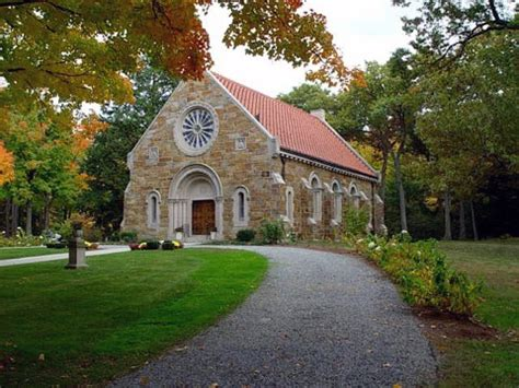 Marvelous Churches In Andover Ma #2: Chapel_007.jpg