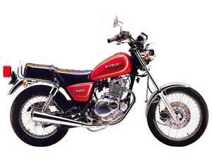 Suzuki Gn250 Top Speed Suzuki Gn 250 1991 2ri De