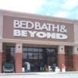 bed bath beyond home decor 225 high tech road