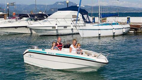 boten te koop buitenland anwb water informatie voor de watersportliefhebber