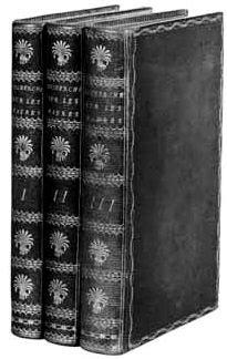 bibliotheque-algerienne1 - Bibliothèque Algérienne de