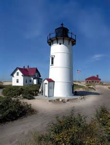 light pictures houses pin by dac418 on lighthouse