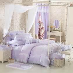 King Size Duvet Covers Wiki Bedding Set King Size Comforters Sets Duvet Quilt