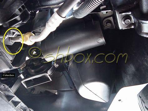 coolant lines ls1lt1 forum lt1 ls1 camaro firebird trans am condensor removal for cam install ls1lt1 forum lt1