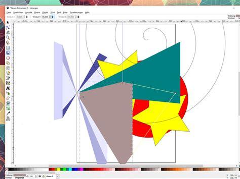 pattern inkscape download download inkscape free