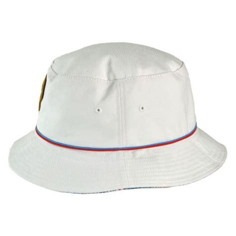 samuel  jackson golf lahinch bucket hat