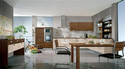 kitchen furniture nyc kitchen furniture nyc 28 images modern kitchen