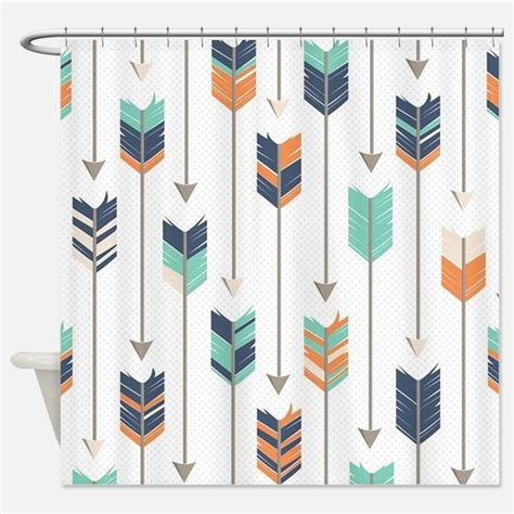 tribal pattern curtains aztec shower curtains aztec fabric shower curtain liner