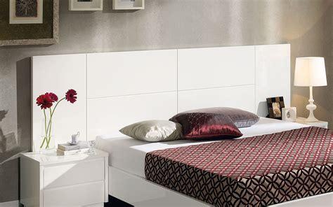 seleccion de cabeceros acolchados  dormitorios