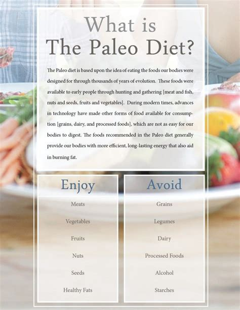 Paleo Diet Detox Period by 95 Best Boot C Ideas Images On