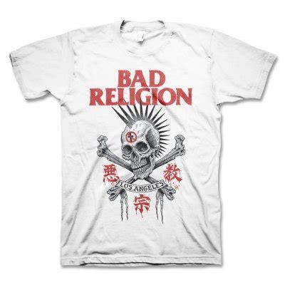 Kaos Bad Religion Skull bad religion skull www pixshark images galleries