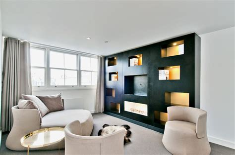 2 bedroom serviced apartments london brand new luxury serviced two bedroom in hyde park