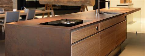 Home Depot Wood Countertops by Waterproof Laminate Home Depot Home Design Idea