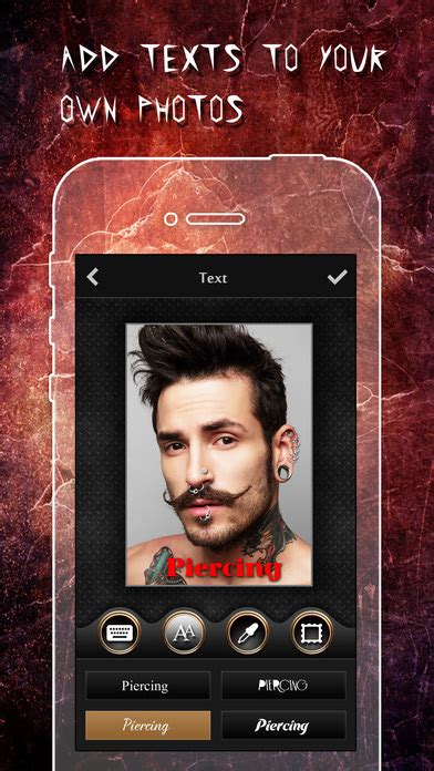 tattoo booth online piercing tattoo booth free add virtual piercings