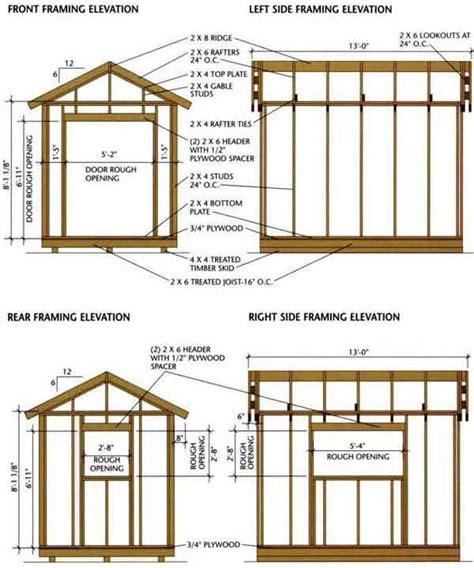 backyard shed plans hay barn plans address   issues   barn